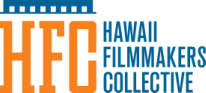 HFC - Hawaii Filmmakers Collective